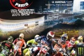 Supercross revient à Paris