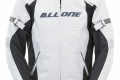 Veste All One All Road LT