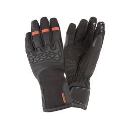 Gants Winter Dogon de Tucano Urbano