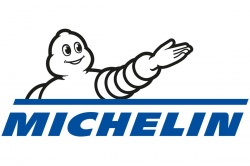 Michelin va fermer son usine de Dundee