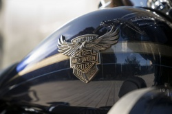 roues road king 2019 / 2020 - Page 2 Harley-davidson-delocalisation-production-motos