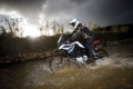 Essai BMW F 850 GS Exclusive & Rallye