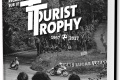 Coffret livre DVD   Regards Tourist Trophy