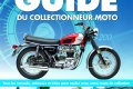 guide collectionneur moto 2018