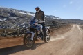 Essai Honda Africa Twin Adventure Sports