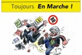 80   Manif nationale 14 15 avril