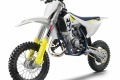 Mini motocross Husqvarna 2019