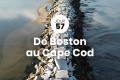 Boston / Cape Cod   J57