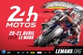 Prévention route 24h Motos