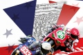 5e édition 12h Nevers Magny Cours