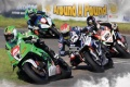 Tandragee 100   Martin impose Classic 1000