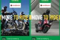 Europcar met à location moto