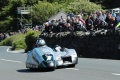 Tourist Trophy   Birchall intouchables sidecar