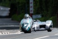 Tourist Trophy   Brichall imposent Sidecar