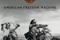 Livre   American Freedom Machine