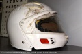 Casques moto   norme 26 approche
