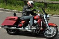 Harley CVO CVO Road King