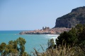 [Roadtrip]  tour Sicile