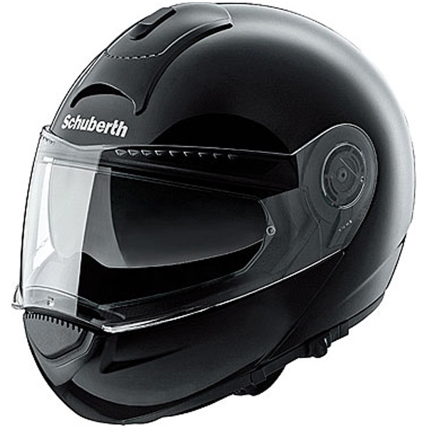 avis casque moto schuberth c3. Black Bedroom Furniture Sets. Home Design Ideas