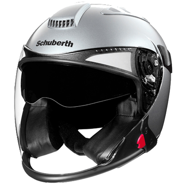 casque moto schuberth sports et activit s de plein air. Black Bedroom Furniture Sets. Home Design Ideas