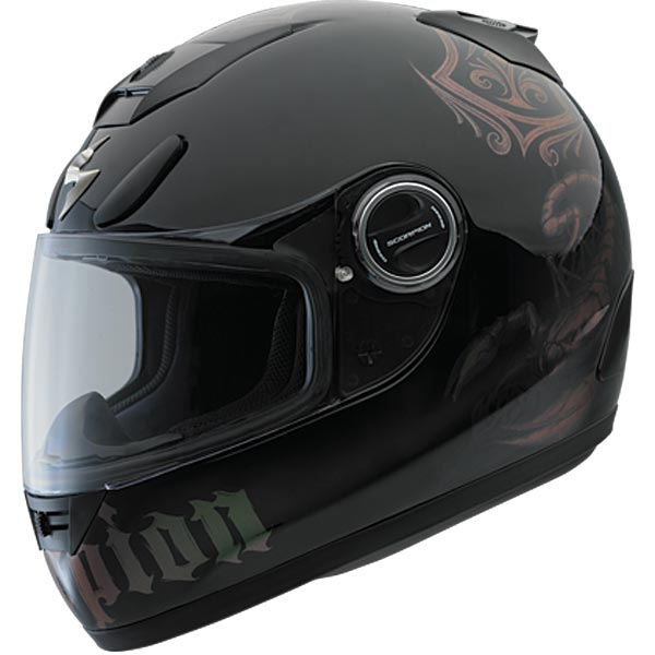 avis casque moto scorpion exo 700. Black Bedroom Furniture Sets. Home Design Ideas