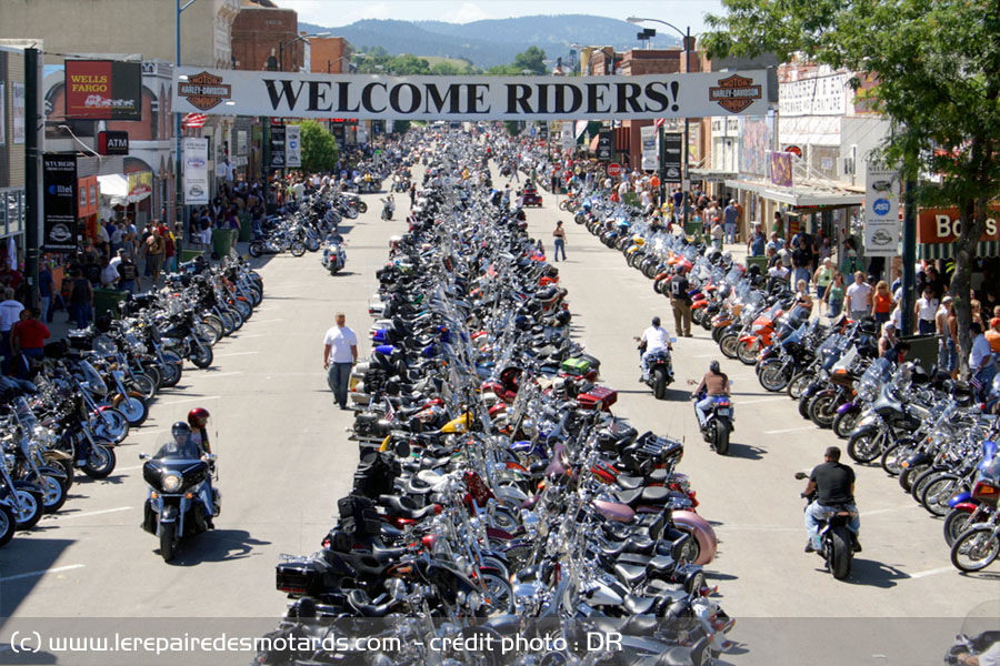 sturgis motorcycle rally. Black Bedroom Furniture Sets. Home Design Ideas