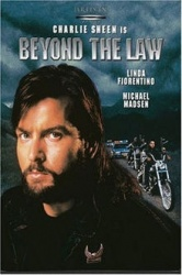 Film moto : Beyond the law