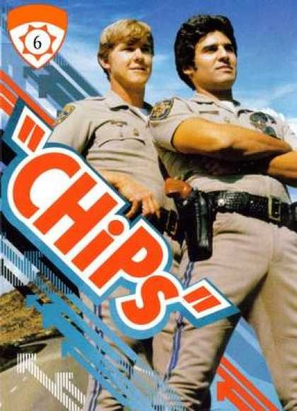 http://www.lerepairedesmotards.com/img/dossiers/films/chips_hd.jpg
