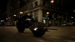 Film moto : Batman The Dark Knight