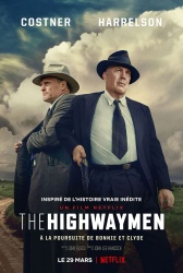 Film moto : The Highwaymen