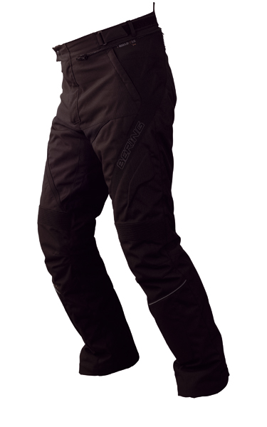 zip blouson pantalon moto. Black Bedroom Furniture Sets. Home Design Ideas