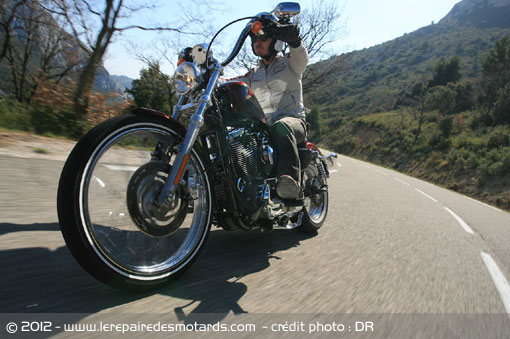 Seventy-Two   72 Hd-sportster-72-departementale