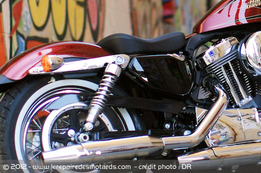 Seventy-Two   72 Hd-sportster-72-duo
