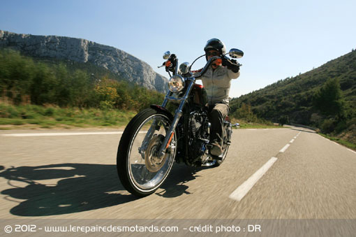 Seventy-Two   72 Hd-sportster-72-nationale
