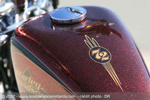 Seventy-Two   72 Hd-sportster-72-reservoir