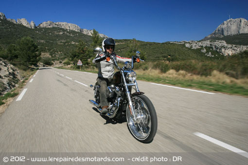 Seventy-Two   72 Hd-sportster-72-route