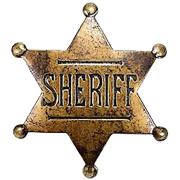 Old_West_Sheriff_Badge_by_cmnixon.png
