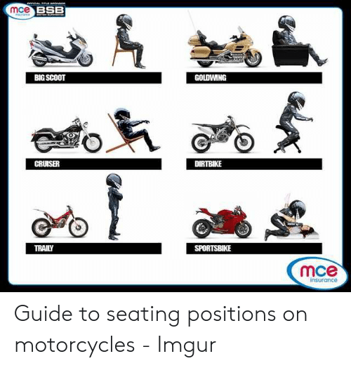 bsb-big-scoot-goldwing-cruiser-dirtbike-traily-sportsbike-mce-insurance-47707628.png