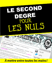 second-degres.png