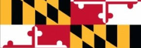 Etats-Unis : le Maryland