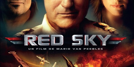 Film moto : Red Sky
