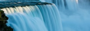 Guide pratique Niagara Falls