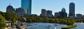 Guide pratique Boston