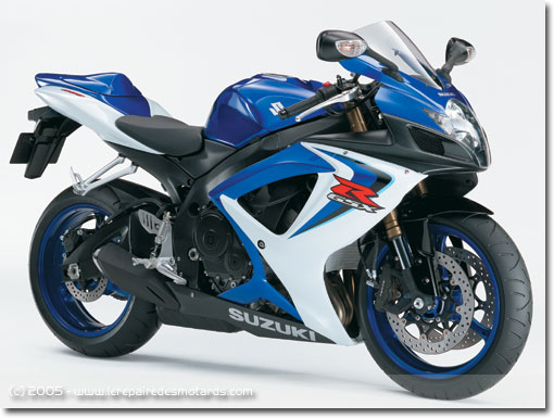 suzuki-gsxr-600-2006 K Gsxr Wiring Diagram on