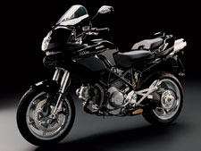Ducati Multistrada Ds