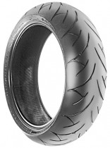 Bridgestone BT 010