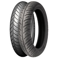 Michelin Macadam 50