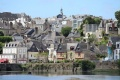 Arradon / Sainte Anne Auray