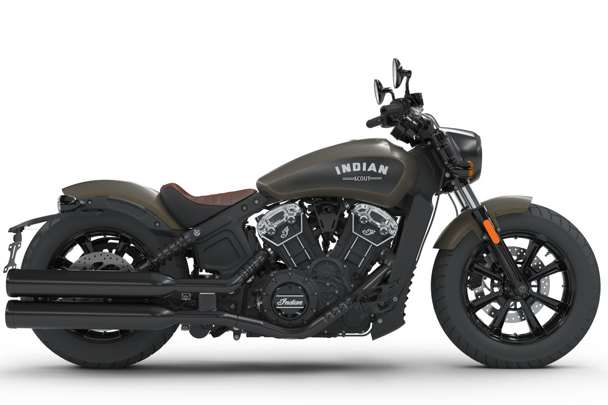 fiche technique indian scout bobber. Black Bedroom Furniture Sets. Home Design Ideas