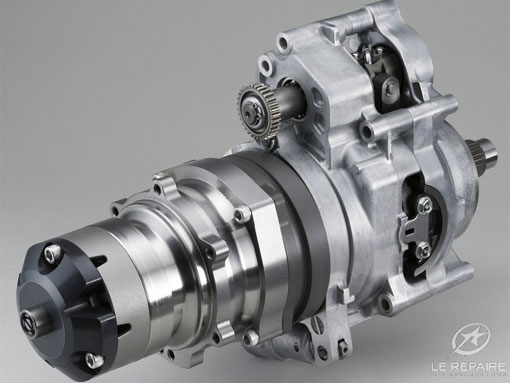 http://www.lerepairedesmotards.com/img/technique/lexique/honda/transmission-dn-01.jpg